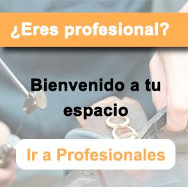 Plotteralia para profesionales