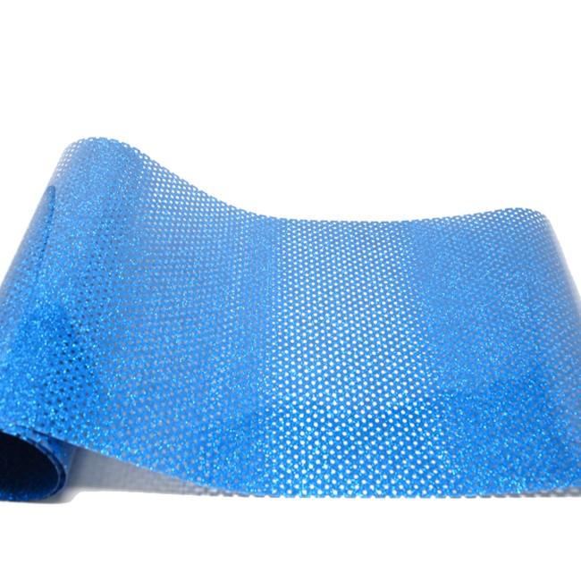 Azul Olimpic