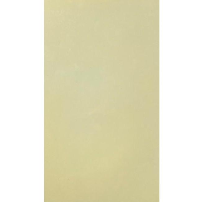 Amarillo Pastel