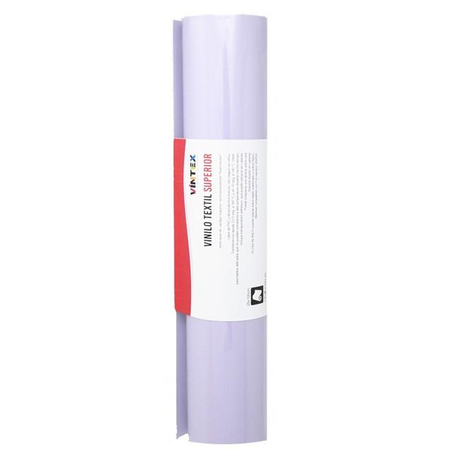 Púrpura pastel