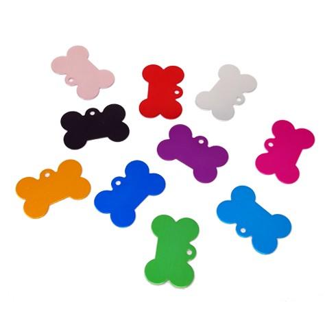 Surtido colores