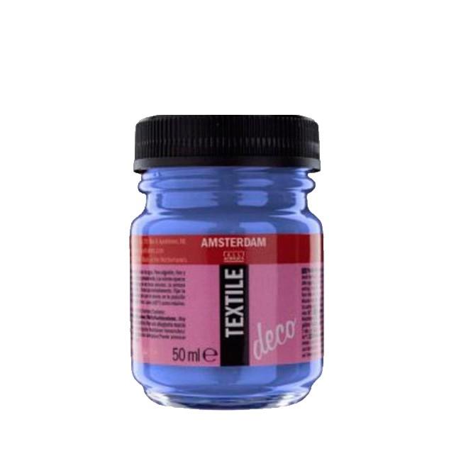 Violeta azulado