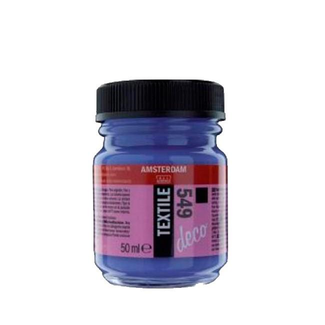 Violeta azulado opaco